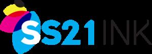 SS21ink.com logo
