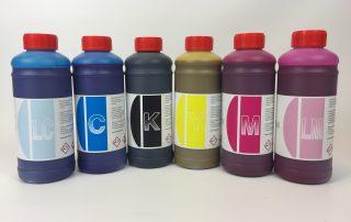 mimkai SS21 1 litre ink bottle