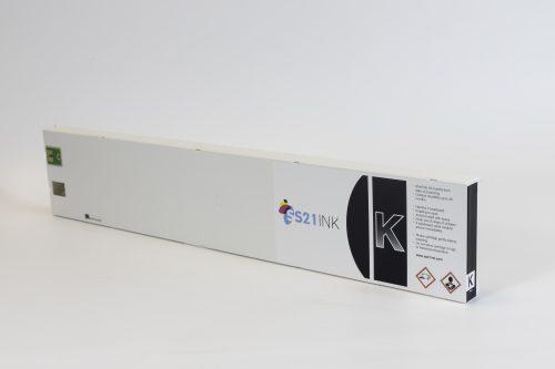 Mimaki SS21 inkt cartridge Zwart