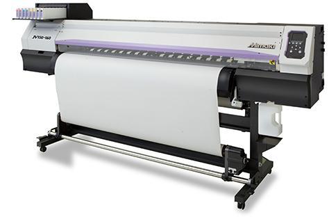 Mimaki JV150-130 Drucker