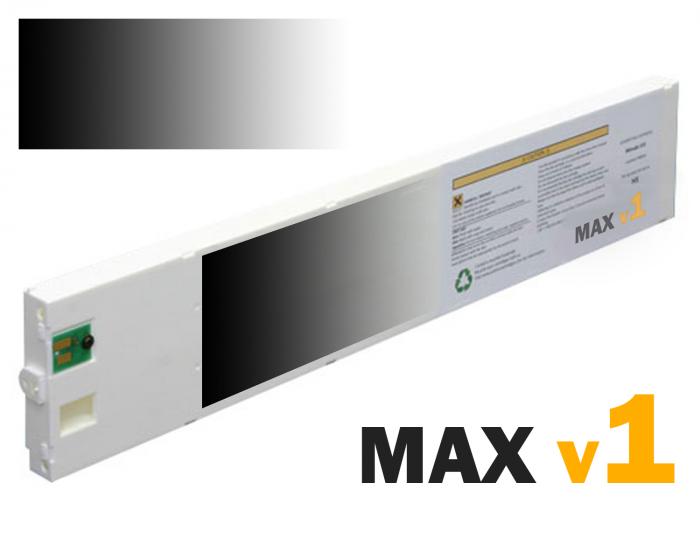 Cartridge Roland Eco-Sol Max Black